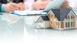 объявление о продаже недвижимости