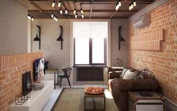 Мебель в квартире