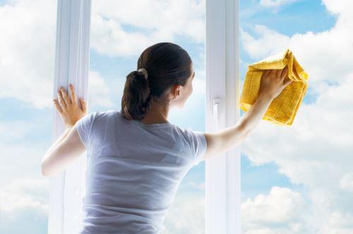 Как удалить царапину со стекла