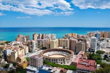 Недвижимость в испании и португалии
